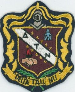 Delt-Patch-250