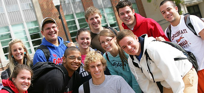 smiling_students2_HEAD
